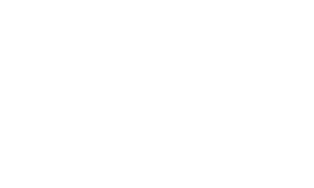 completed 2020