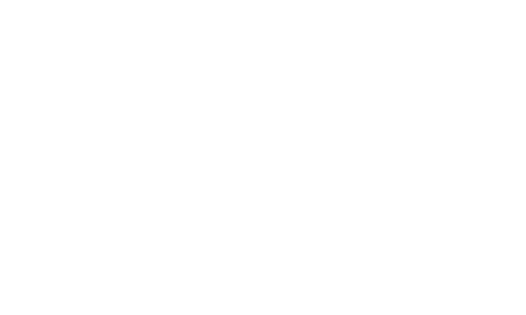 Engine Size 3196