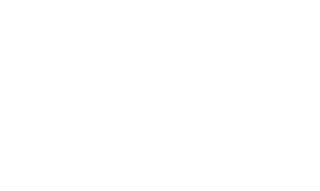 completed 2021