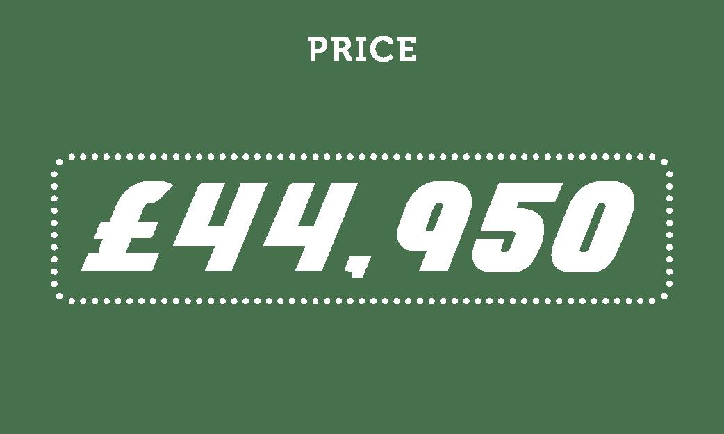 Price Tag 44, 950